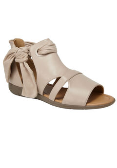 Annika Shooties by Comfortview®, NEW NUDE