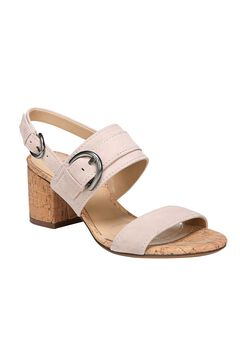 Camden Sandals by Naturalizer®,