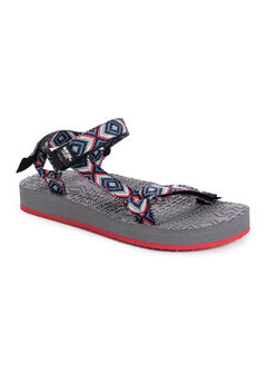 Lake Tahoe Sandals,
