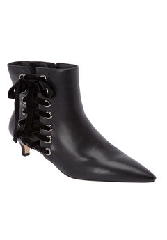 The Marsha Bootie by Comfortview®,