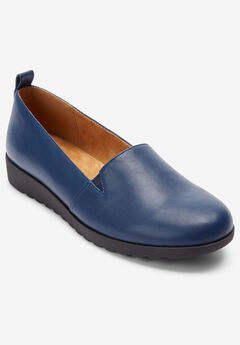 The June Flat by Comfortview®,