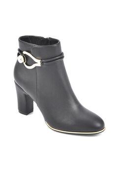 Breezy Wide Calf Boot by Rialto,