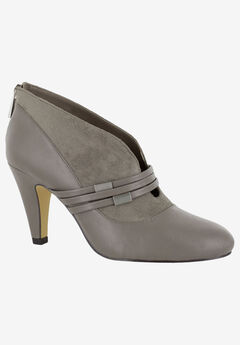Noemi II Shootie by Bella Vita®,