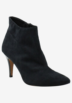 Zakary Bootie by J. Renee®,