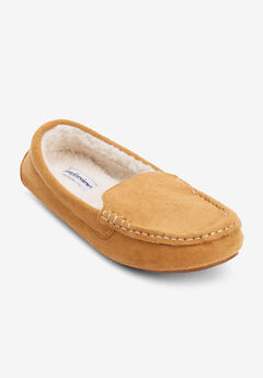 The Ivory Slipper by Comfortview,