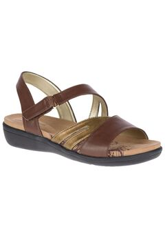 Pavi Sandals by Soft Style®,