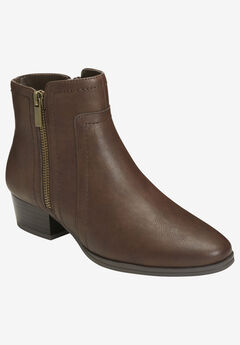 Double Cross Boot by Aerosoles®,