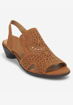 The Marina Shootie by Comfortview®,