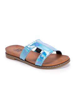 Nerissa Sandals by MUK LUKS®,