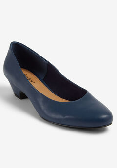 The Vida Pump by Comfortview®,