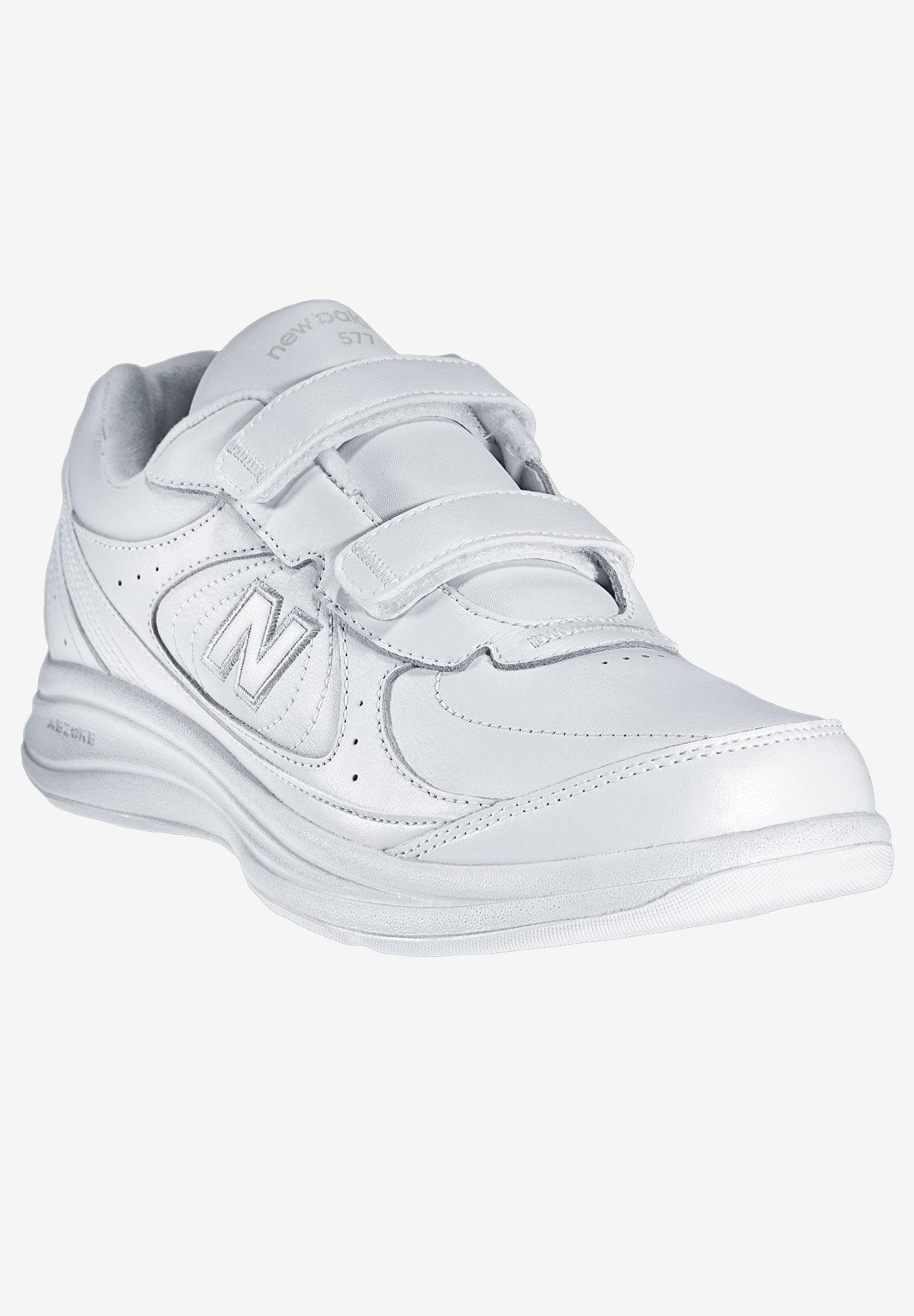 Women's Wide Width New Balance Sneakers
