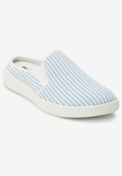 Camellia Sneaker by Comfortview®,