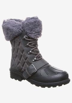 Delta Boot ,
