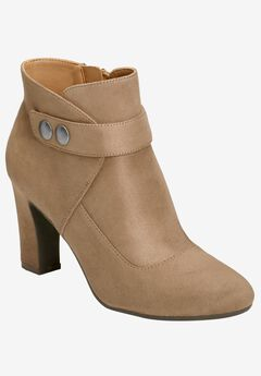 Tag Team Booties by Aerosoles®,