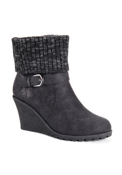 Georgia Boot by Muk Luks®,