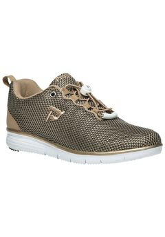 TravelFit Prestige Sneakers by Propet®,
