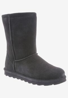 Elle Short Boot by BEARPAW®,