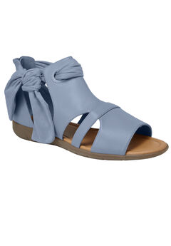 Annika Shooties by Comfortview®, CHAMBRAY