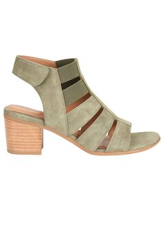 Alexis Sandals by Comfortvia®,
