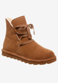 Zora Bootie by BEARPAW®,