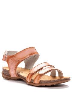 Farrah Sandals,