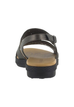2c30bcb196bfd Bolt Sandals by Easy Street®