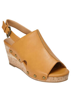 Alaya Sandals by Comfortview®,