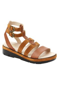 Piper Sandals by Jambu®,
