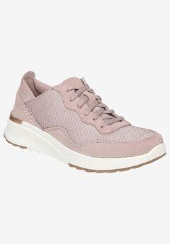 Tiaya Sneaker by Ryka®,