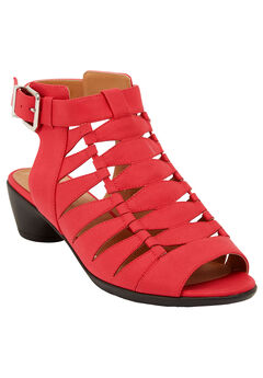 Kadie Sandals by Comfortview®,