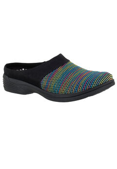 Cozy Mules by Easy Street®,