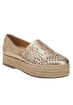 Thea Wedges by Naturalizer®,
