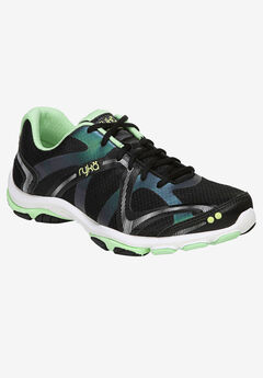 Influence Sneakers by Ryka®,