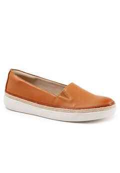 Destiny Slip-on by Trotters,