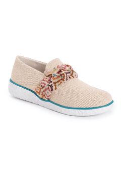 Boardwalk Stroll Sneakers,