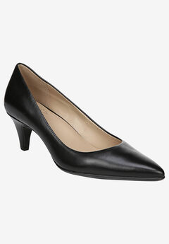 Beverly Pump by Naturalizer®,