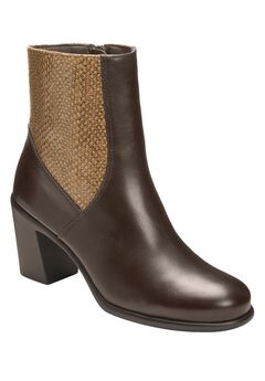 Hole Of Fame Booties by Aerosoles®,