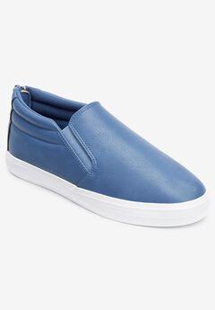 The Jaz Sneaker by Comfortview®,