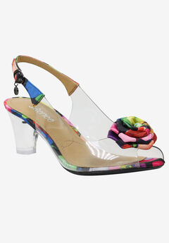 Dailonia Pump by J.Renee®,