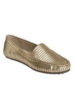 Over Drive Moccasin by Aerosoles®,