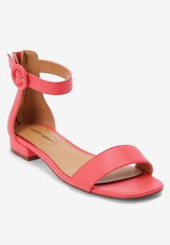 The Alora Sandal ,