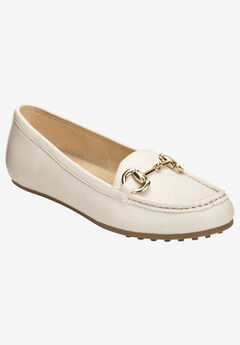 Drive Back Flats by A2 by Aerosoles®,