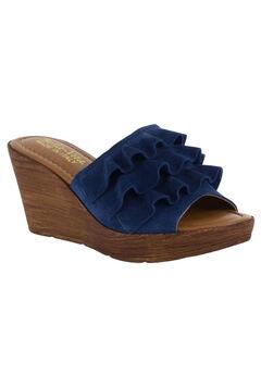 Bey-Italy Sandals by Bella Vita®,