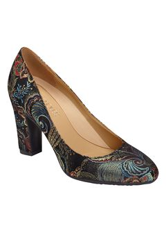Octagon Pumps by Aerosoles®,