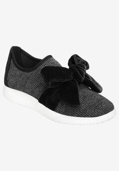 Gain Time Sneaker by Aerosoles®,