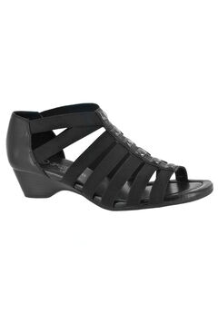 Paula II Sandal by Bella Vita®,