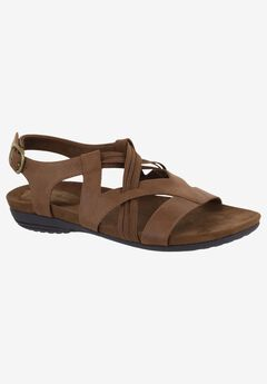 Jessica Sandal by Easy Street®,