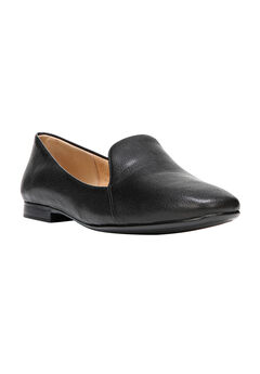Emiline Flats by Naturalizer®, BLACK T, hi-res