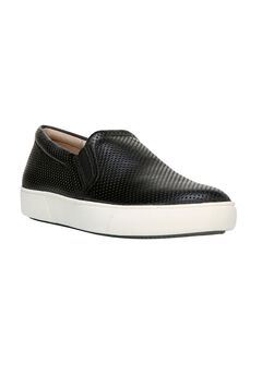 Marianne Sneakers by Naturalizer®, BLACK, hi-res