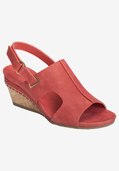 Pound Cake Wedge by A2 by Aerosoles®,